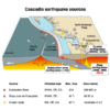 Cascadia-Earthquake-Zone-Public-Domain
