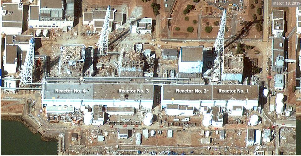 Fukushima-AFTER