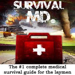 Medical-Prepper-Survival