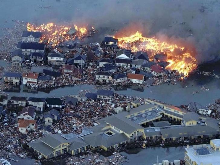 TsunamiDamage0