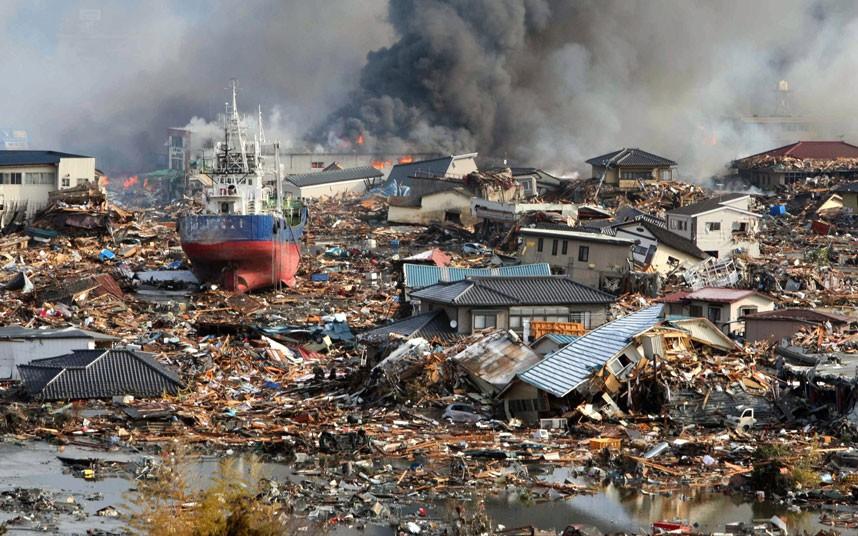 TsunamiDamage1