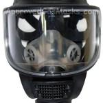 dptactical-gasmask
