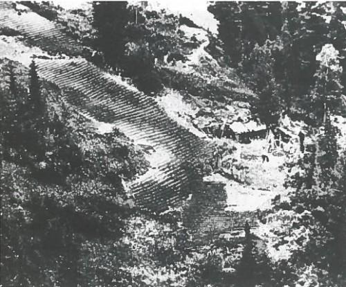 lykov-homestead