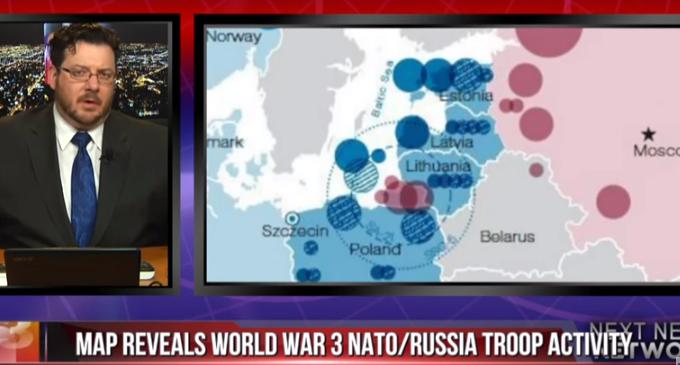 russia_world_war_3-680x365