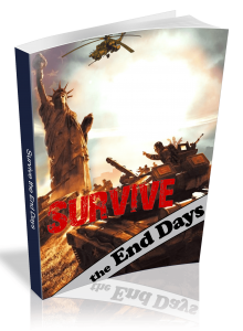 survivetheend