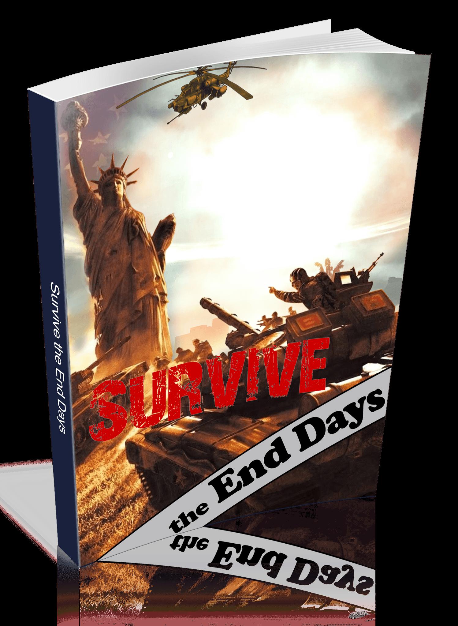 survivetheend