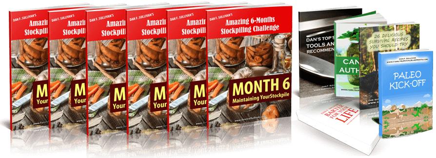 Amazing_6_Months_Stockpiling_Challenge.odt21