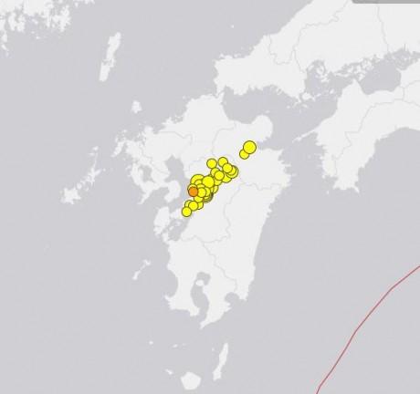 Kyushu-Earthquakes-460x432