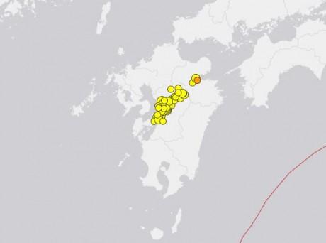 Kyushu-Earthquakes-April-20-460x342