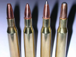 SHTFblog_survival_cache_270_winchester_best_caliber_rifle_SHTF