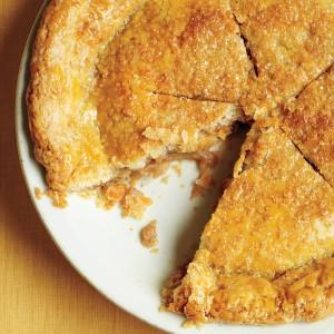 pioneer-vinegar-pie-m109160_sq