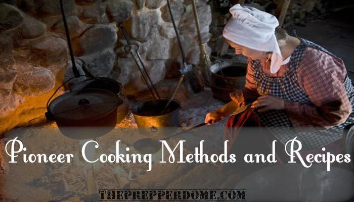 pioneer woman 1800s cooking. pioneer woman 1800s cooking