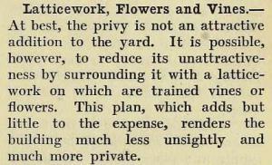 privy-privacy