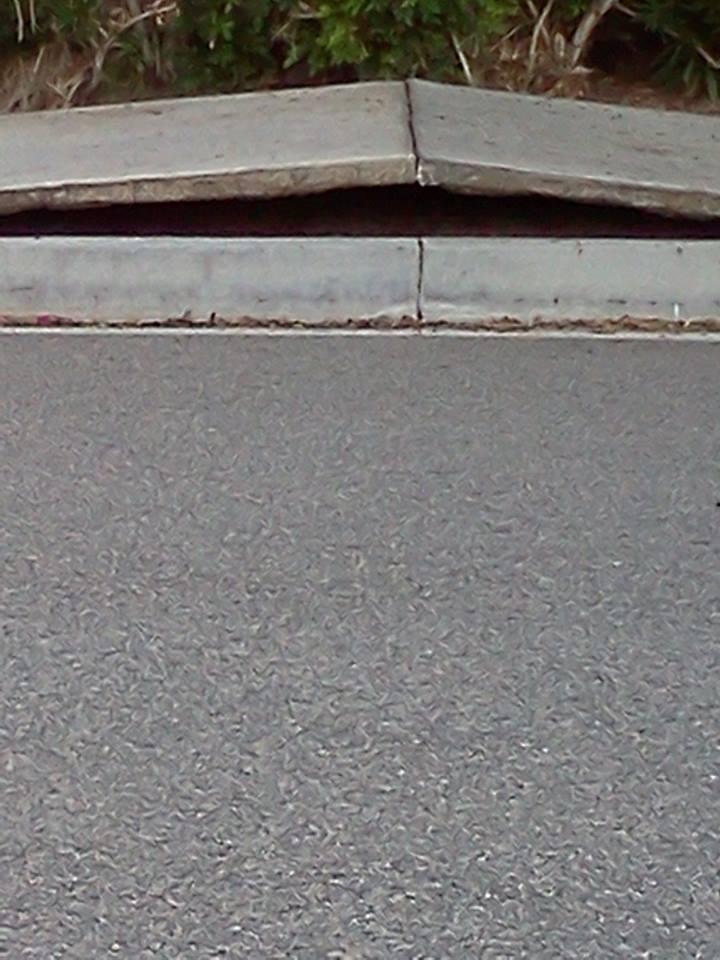 sidewalk-3