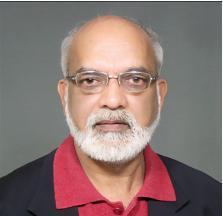 Dr.RameshSingh