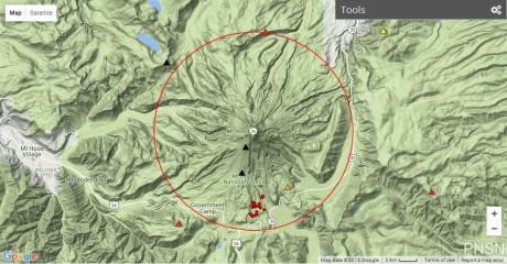 Mt.-Hood-Today-460x240