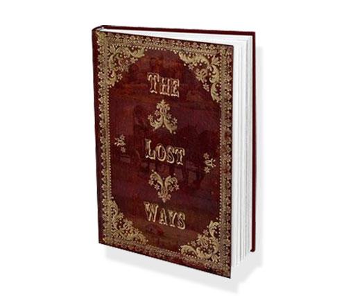 Lost-Ways-eBook