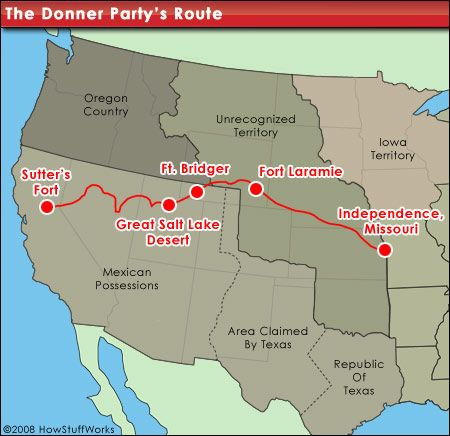 donner-map