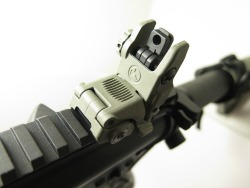 shtf_survival_rifle_AR15