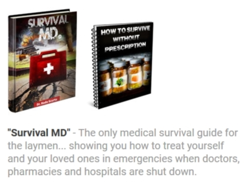 survivalmd-books1