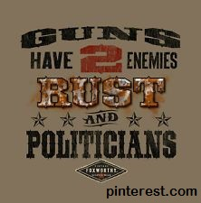 guns-and-rust