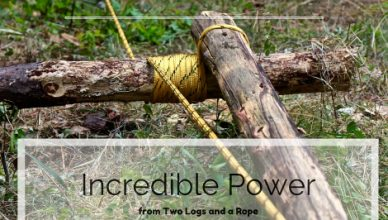 off-grid-winch-incredible-power-from-two-logs-and-a-rope-thesurvivalsherpa-com