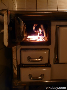 oven-60291