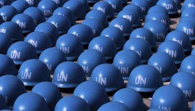 un_peacekeepers002_16x9