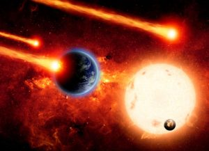 NIBIRU News ~ Nibiru Will Ravage The Earth : USGS Climatologist plus MORE 163873793-300x217