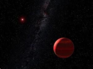 PlanetX1-300x225