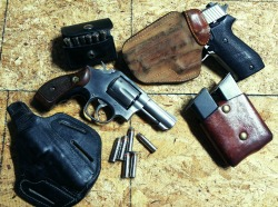 concealed_carry_weapons_pistol_handgun_gun_tips