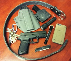 concealed_carry_weapons_pistol_handgun_gun_tips_survival_edc_everyday_carry