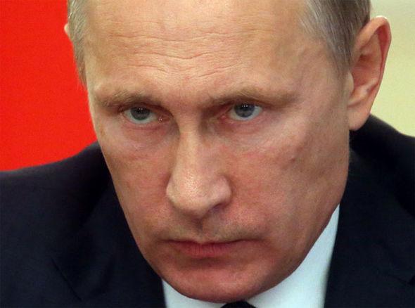 putin-Rusia-Siria-361575