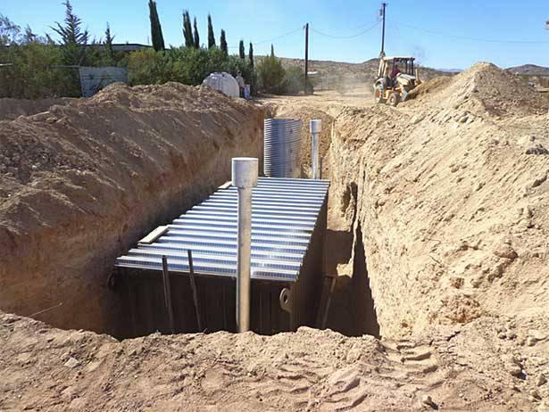 underground-container-shelter1