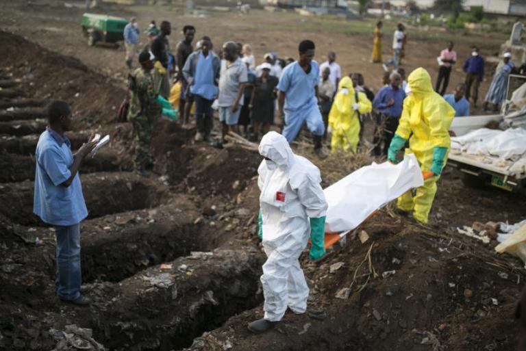 ebola-burials