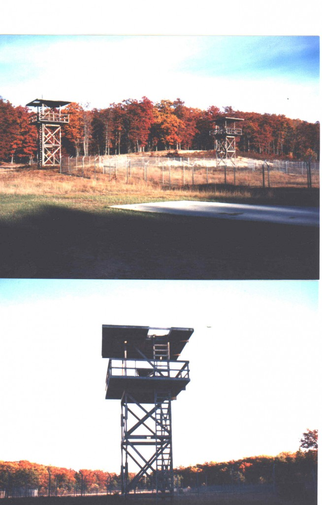 garling-mi-fema-camp-654x1024