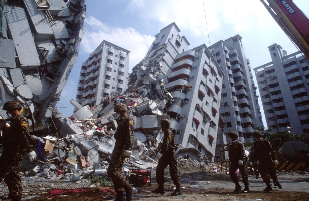Risultati immagini per earthquake
