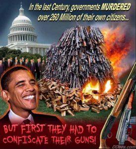 gunconfiscation-274x300