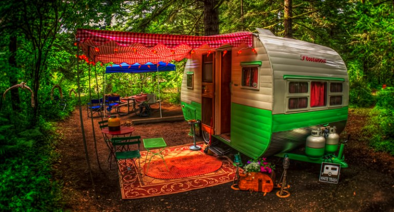 offgrid living Off the grid news better ideas for off the grid living.