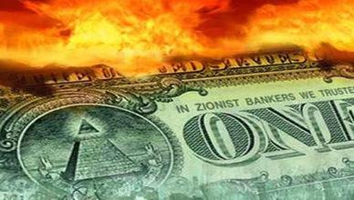 economic-collapse-2a