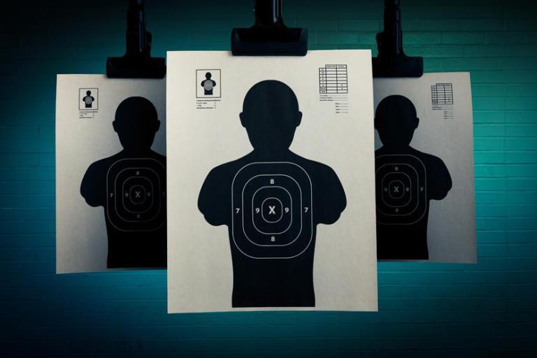 handgun-6