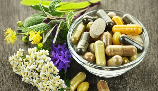herbal supplements Herbalism (also herbal medicine or phytotherapy) is the study of botany and use of plants intended for medicinal purposes or for supplementing a diet.