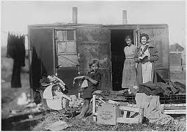 hooverville-11