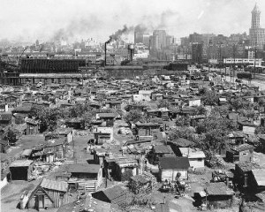 hooverville-2-300x240