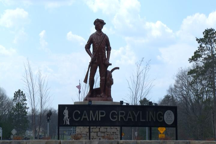 jh-camp-grayling