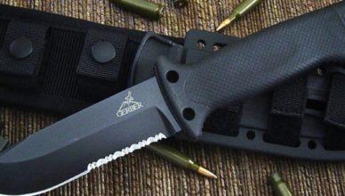 1368360987_509846468_4-gerber-lmf-ii-infantry-black-for-sale