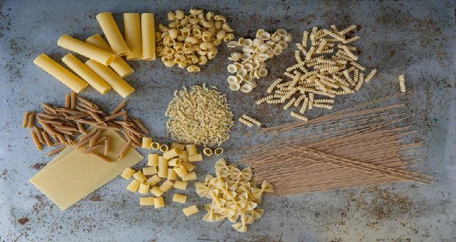 dried-pastas