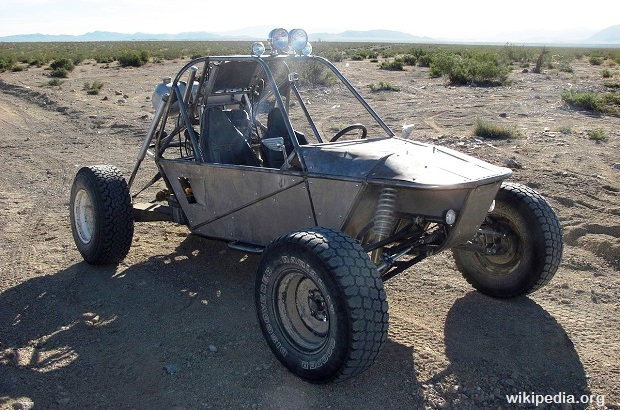 emp-cars-dune-buggy