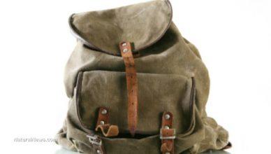 full-bag-backpack
