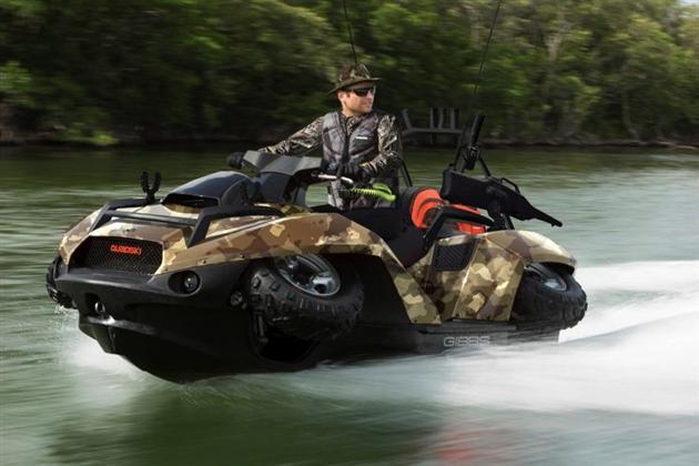 gibbs-quadski-amphibious-4-wheel-drive-quad